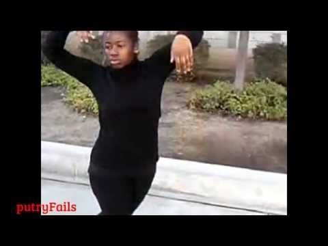 Best Dance Fails Compilations Of the Week || putryFails funny video dance fails compilations http://en.eketawa.com/videos K POP dance Fails Compilations … source   #amazing #amazingphil #awesome #inventions #homemade