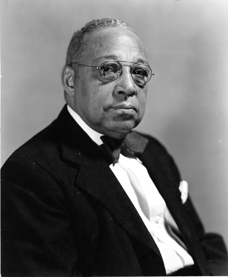 24 best African-American History Month 2013 images on ...