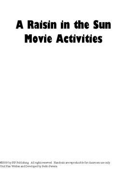 An analysis of the character of beneatha in a raisin in the sun by lorraine hansberry
