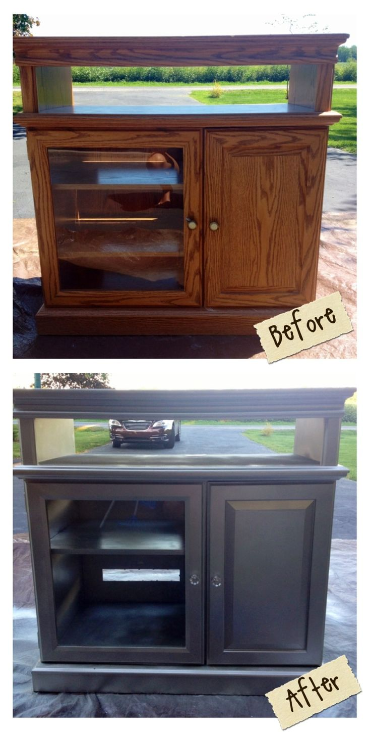 best 25 brushed nickel spray paint ideas on pinterest steps to