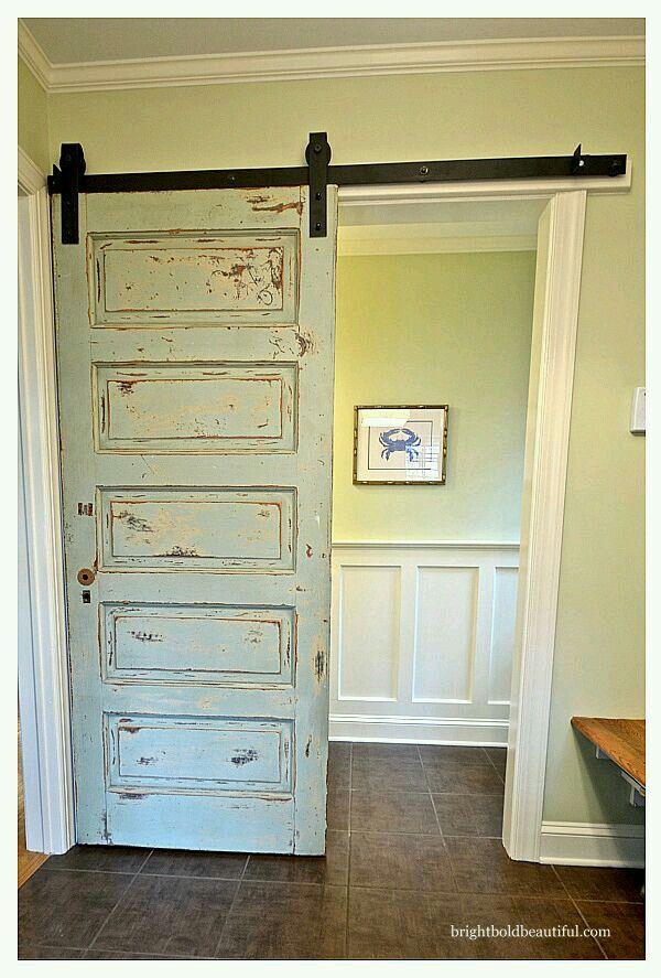 Les 8 meilleures images à propos de Portas antigas sur Pinterest - Refaire Electricite Maison Ancienne