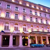 GRAN HOTEL MANZANA KEMPINSKI LA HABANA Havana, Cuba