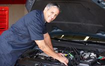 Ian Heem Motors are your  reliable mechanic in Auckland City.