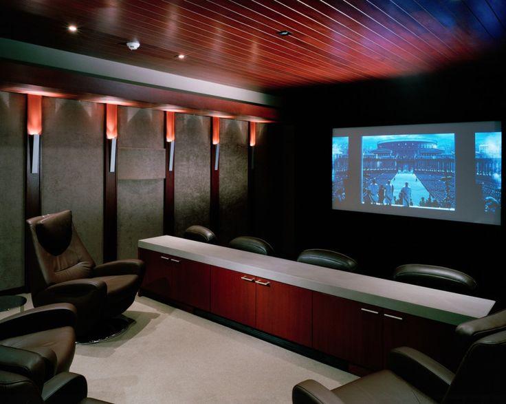 home theatre lighting ideas. home theater theatre lighting ideas