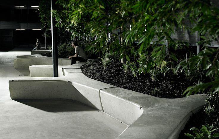 Twig Concrete