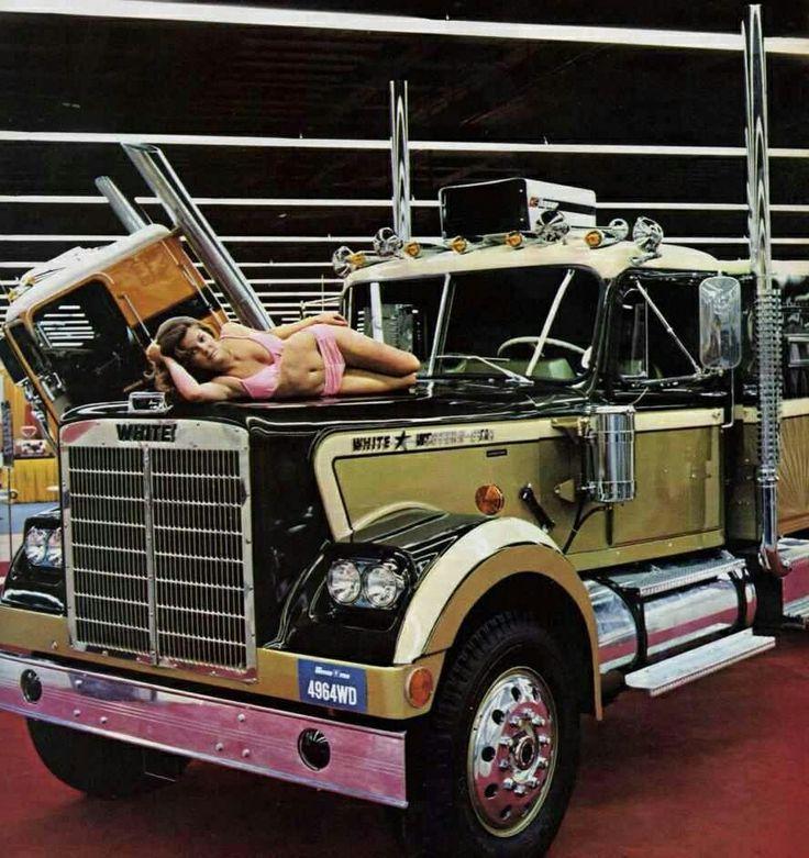 59 best western star images on pinterest big trucks biggest truck white western star fandeluxe Images