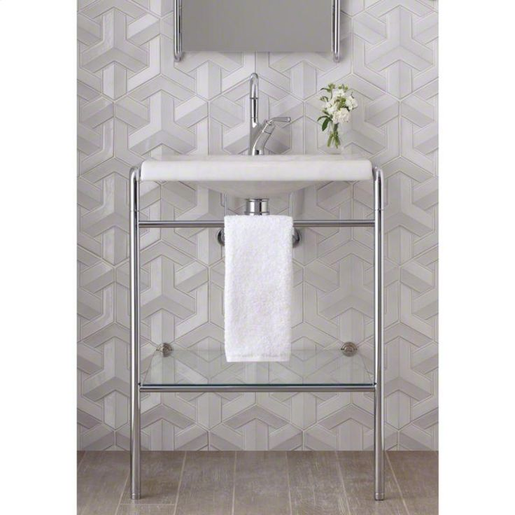 Bathroom Vanities Chicago 53 best bathroom vanities images on pinterest   bathroom ideas