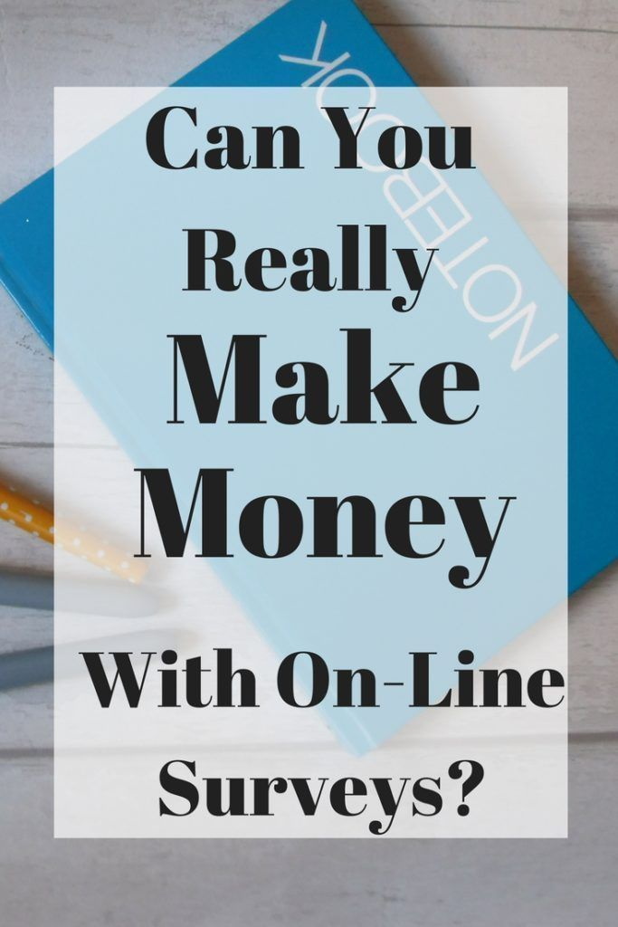 14+ Majestic Make Money Blogging Pinterest Ideas – Make Money Fast Ideas