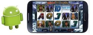 Android casinos so you can play with real money is safe and easy. The latest anti-fraud software and 128 bit SSL data . Android is the best and excellent platform for casino gaming. #casinoandroid https://onlinecasinosrilanka.com/android/