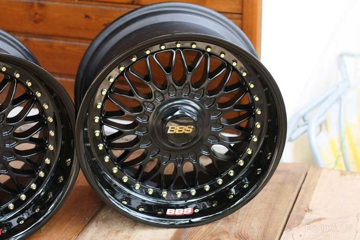 BBS_RC_090_Black_Gold_15