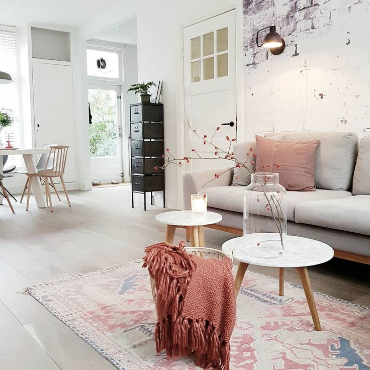 @milou_nieuwenhuis instagramphoto ♡ • #thuis #home #styling #interior #interior4all #interiorstyling #storebror #malagoon #zuiver #housedoctor #grenehome #sofacompanynl #vtwonen #hipdeals #woood #hollandschevloeren #vtwonenbijmijthuis