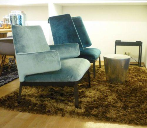 arflexmilano: arflex - Hug armchair design Claesson Koivisto Rune #arflex #hug #armchair #design #claessonkoivistorune #theoriginal