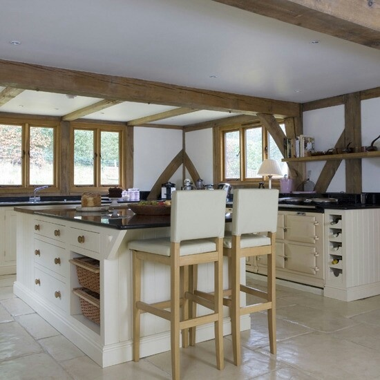 Barn Conversion Kitchens 13 best wiltshire barn conversion images on pinterest | barn