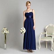 Bridesmaid Dresses – Debenhams UK