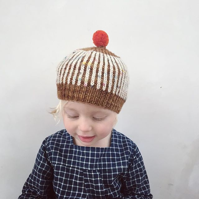 Clothing for babies lovingly hand made in Peru inspired by traditional craft and cold Maine winters.