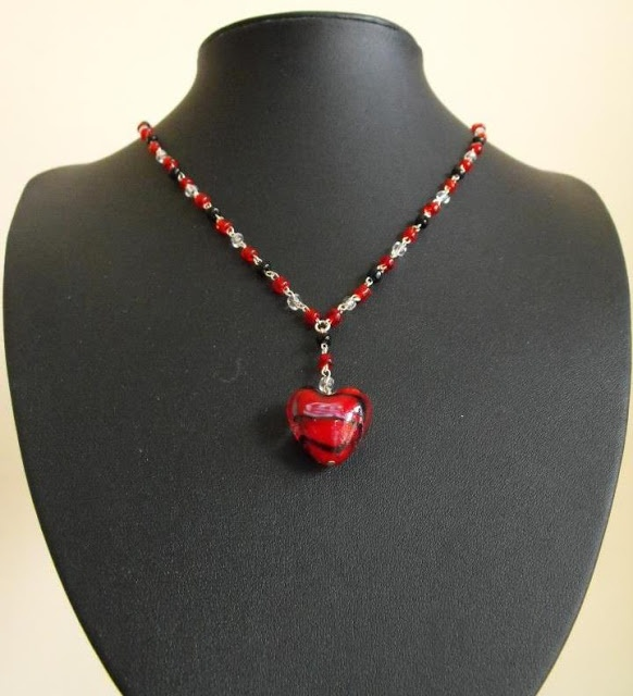 valentines jewelry gift sets