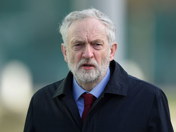 The British public now believe Jeremy Corbyn would make a better Prime Minister than George Osborne, according to the latest polling on the matter....