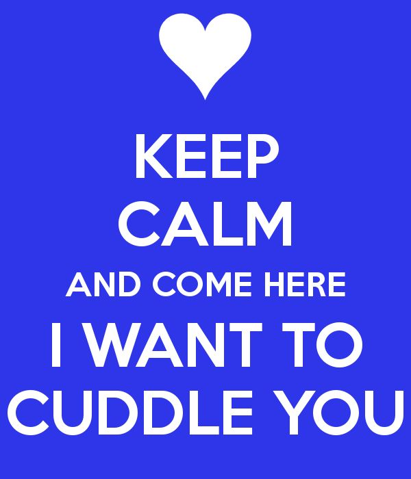 I Want To Cuddle With You Baby: 78 Best Ideas About I Want To Cuddle On Pinterest