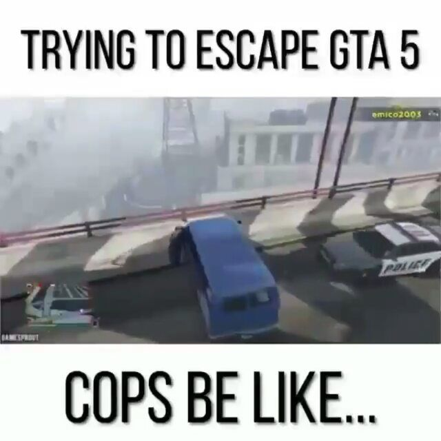 -----> Follow My Main @bradbenny -----> Double Tap & Comment  ---> IGNORE <--- #gta5online #gtavonline #online #grandtheftauto5online #lossantos #grandtheftautovonline #grandtheftauto4 #callofduty #grandtheftautov #grandtheftauto #grandtheftauto5 #gtafive #lossantoscostoms #gtaphotographers #xboxone #vinewood #playstation #xbox #gta #prilaga #playstation4 #grandtheftautophotography #grandtheftautoonline .................. follow >>>@bradbenny