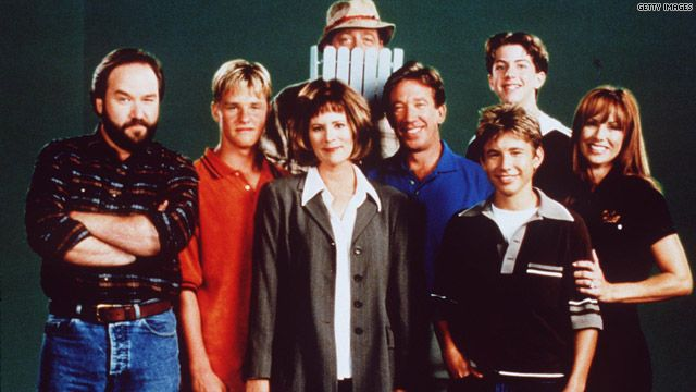 Home Improvement Cast - info on affording home repairs - topgovernmentgrants.com
