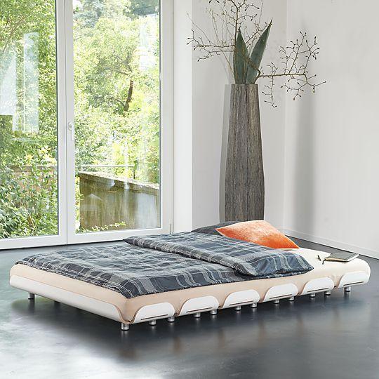 48 besten Arch - furniture - beds Bilder auf Pinterest Bogen - neue schlafzimmer look flou