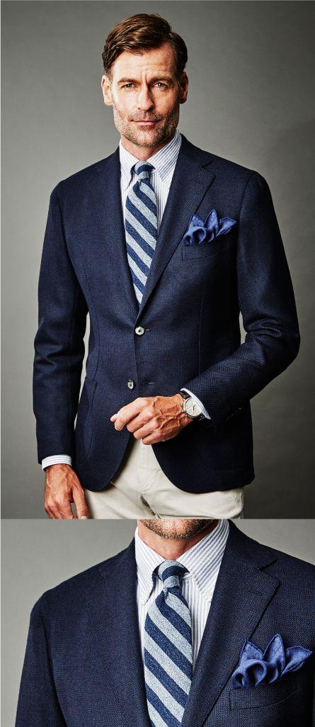 THE OXFORD オックスフォードシャツ | メーカーズシャツ鎌倉 公式通販| Maker's Shirt KAMAKURA | メーカーズシャツ鎌倉 公式通販 | MAKER'S SHIRT KAMAKURA