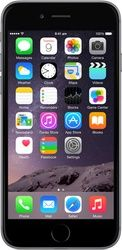 Apple iPhone 6 (16GB) - Grey - Buy Apple mobile phones online at lowest prices. Compare latest mobile phones price list in India & buy best #AppleMobiles #ApplePhones #IphoneCellPhones #Iphone5s #Iphone6 #Iphone6Plus mobiles with deals, discounts & offers on https://youtellme.com/phones/mobile-phones/apple-iphone-6-space-grey-with-16-gb/