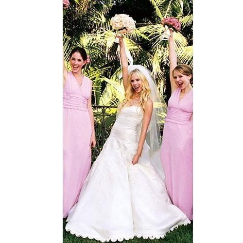 Avril Lavigne Wedding Gown: 49 Best Images About Avril Lavigne On Pinterest