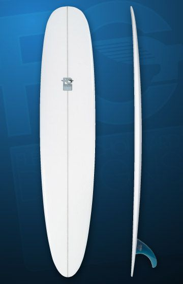 Keyo Surfboards