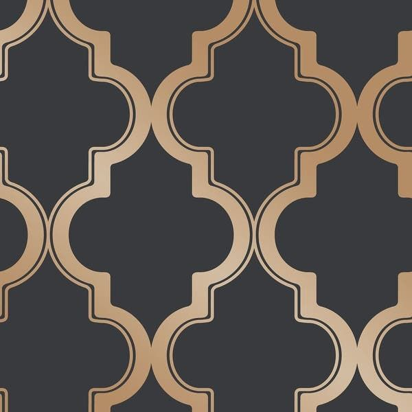 Our Best Wall Coverings Deals Peel And Stick Wallpaper Removable Wallpaper Gold Vinyl