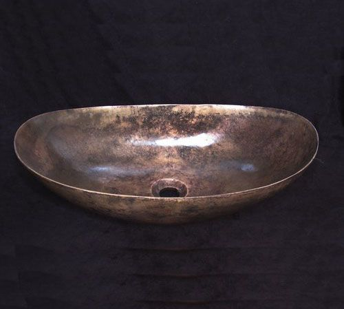 http://sanamore.ru/magazin/product/sink_bronze_br_33