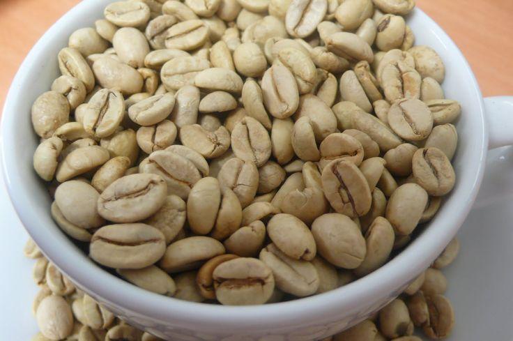 monsoon malabar coffee | Monsooned coffee beans