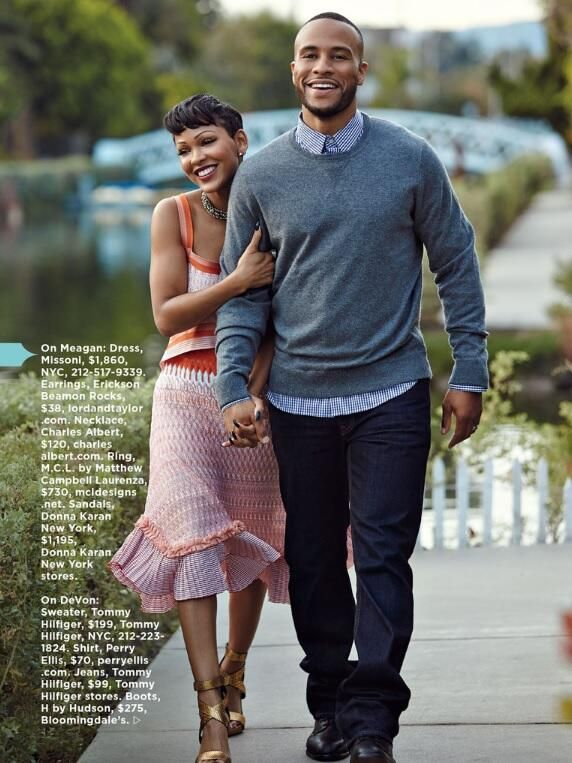 meagan-good-and-devon-franklin-for-essence-february-2014