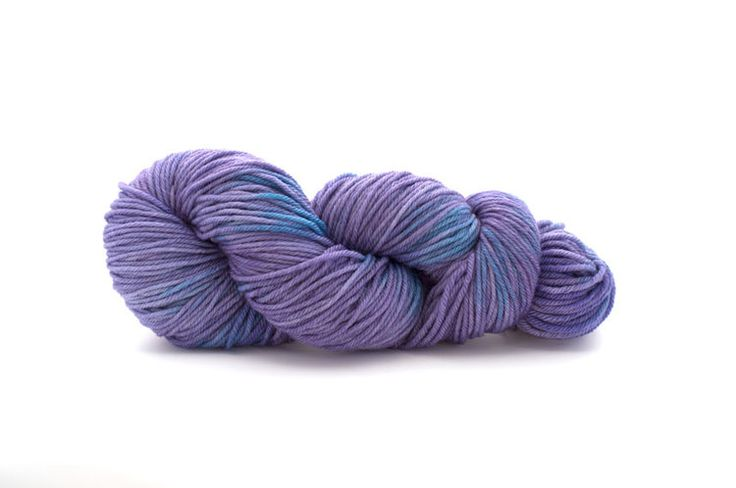 Lavender-worsted.jpg Loving this for the sweater I am working on :)
