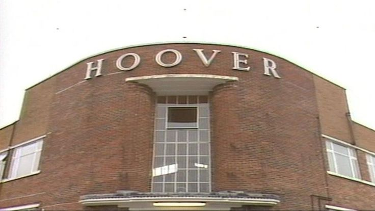Image caption                                      The Merthyr plant made washing machines for 60 years before it stopped production                               A deal has been struck for Hoover to move the company's pension scheme into a protection fund. Thousands of... - #Affecting, #Agreed, #Deal, #Hoover, #Members, #Pension, #World_News