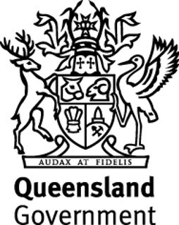 QLD NPS Camp sites search engine