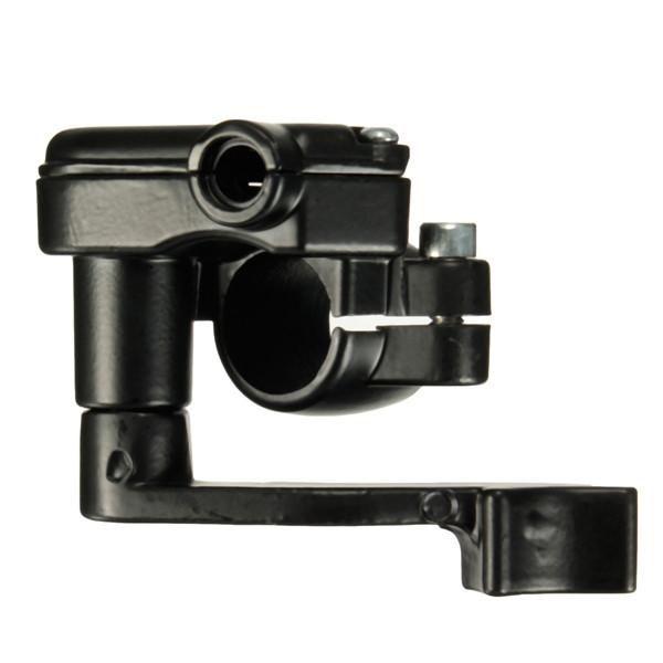 7/8inch 22mm Throttle Lever Thumb Controller Assembly For TaoTao ATV Quad Pit Bike
