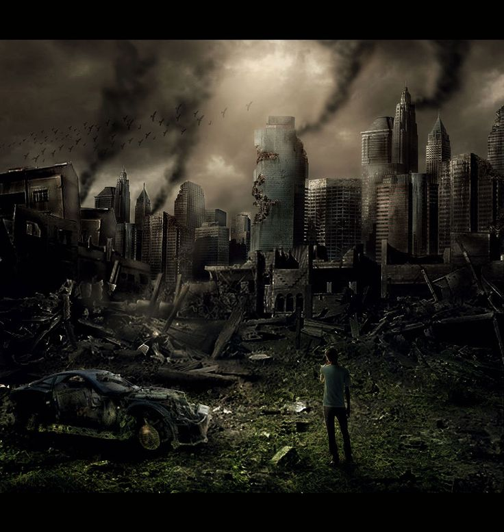 post-apocalyptic-city--Pt.2.jpg (1000×1056)