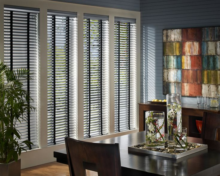 52 Best Office Window Treatments Images On Pinterest