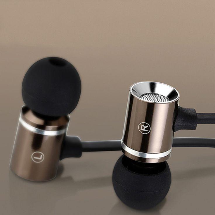 זול באוזן מיקרו חוט מתכת אוזניות אוזניות בס אוזניות חינם ידיים אוזניות סטריאו טלפון samsung apple iphone 7 6 s 6 5 4, לקנות איכות אוזניות & אוזניות ישירות מספקי סין: להתחיל Maxium כבל טעינת 2.4A מגנטי עבור iPhone 5 5...מחיר:$2.98   סופר מהיר 5 V 2.1A האיחוד האירופי 2 מיקרו USB יציאת US