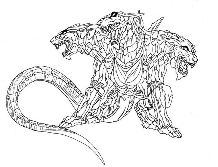 printable fantasy creatures coloring pages | 49 best Fantasy Coloring Pages images on Pinterest