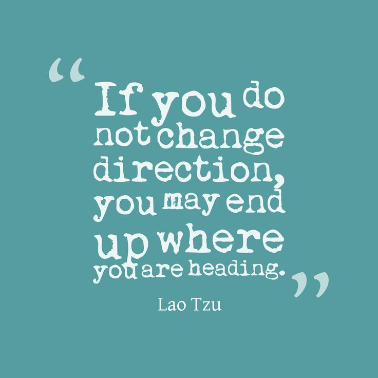 Quotes On Change: Inspirations From 30 Day Labs