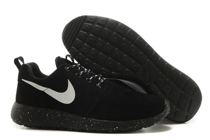 Nike Roshe Run Femme,nike air max 1,nike air noir femme - http://www.chasport.fr/Nike-Roshe-Run-Femme,nike-air-max-1,nike-air-noir-femme-30492.html
