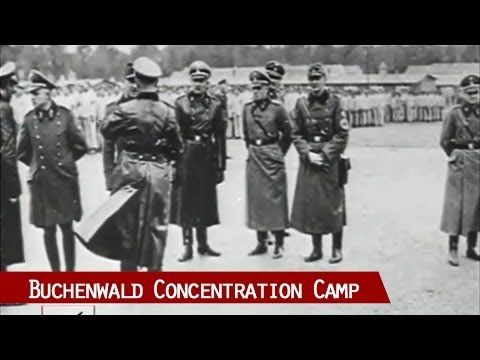 Deportations to death camps - archival material - YouTube