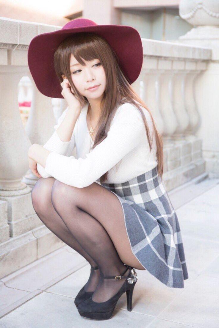 - エロ動画 アダルト動画 【個人撮影】好色熟女のフェラコキ