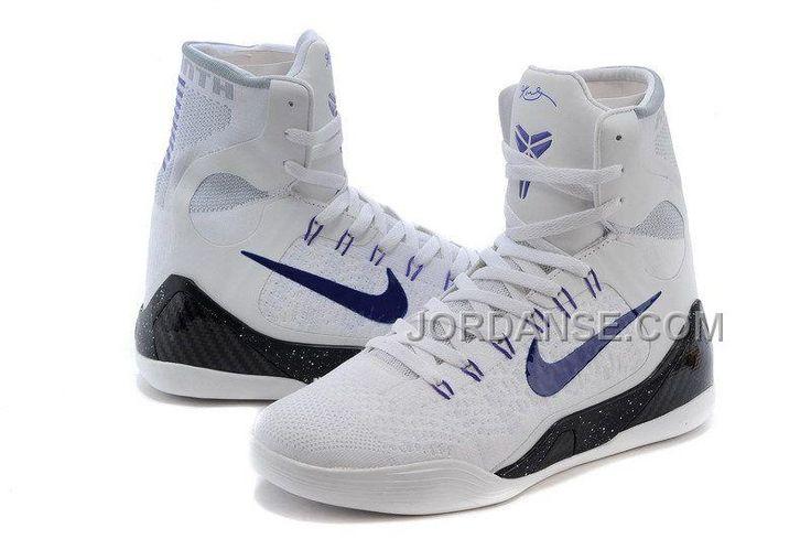 http://www.jordanse.com/mens-nk-kobe-9-elite-hightop-basketball-shoes-black-purple-white-for-spring.html MEN'S NK KOBE 9 ELITE HIGH-TOP BASKETBALL SHOES BLACK PURPLE WHITE FOR SPRING Only 79.00€ , Free Shipping!