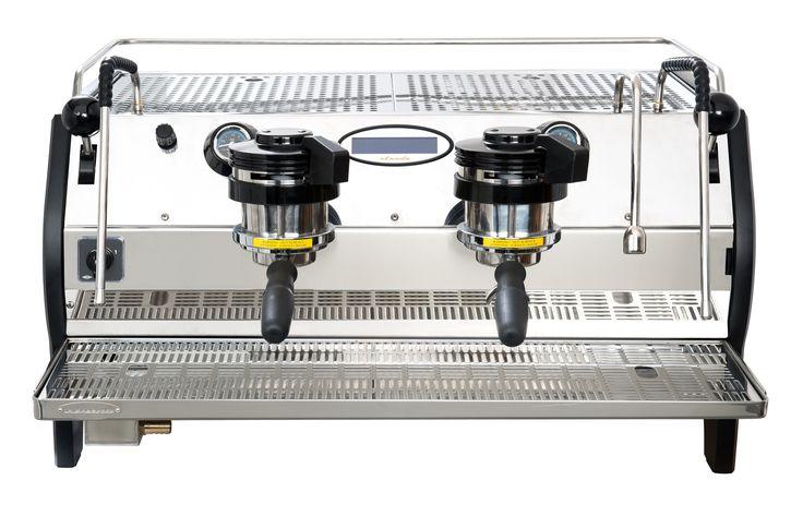 Les 1392 meilleures images propos de espresso machines sur pinterest ardu - Les meilleures machines expresso ...