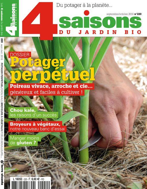 Les 56 meilleures images du tableau Jardinage - Les 4 Saisons du ...