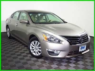 awesome 2013 Nissan Altima 2.5 SV For Sale View more at
