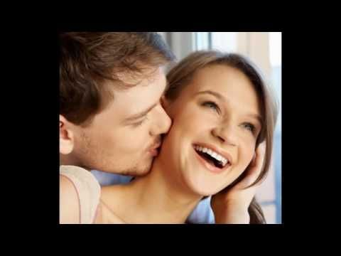 *Approved by Google* Best Healer +27783223616 Remote Lost Love Spells Caster @Fix All Love ProblemsRapidoitalia.com   Rapidoitalia.com